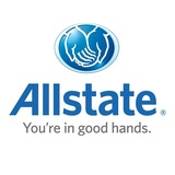 Profile Photos of Wendy Williams-Lacour: Allstate Insurance