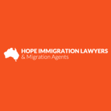 Hope Immigration Lawyers