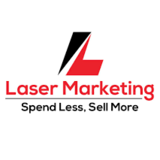 Laser Marketing - Discover The Secrets Of Generating Exclusive Leads F