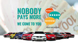 Cash For Cars of Cash For Cars