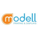 Modell Printing and Displays