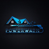 Jonesboro Power Washing