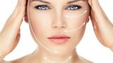 New Album of Simply Radiant Laser Care Clinic