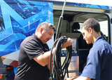 Profile Photos of Middletown Power Washers