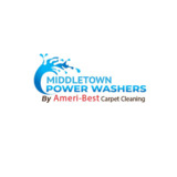 Middletown Power Washers