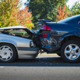 Concord Car Accident Lawyer