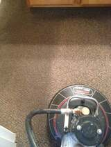 CleanBright Floor Cleaning of CleanBright Floor Cleaning