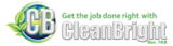 CleanBright Floor Cleaning 3010 Lyndon B Johnson Fwy Suite 1220