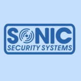 Sonic Security Systems