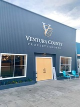 VC Property Shoppe Store Front