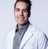 Profile Photos of Nuvia Dental Implants Center - Provo, Utah