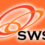 Southeast Wiring Solutions (SWS) - SW Orlando