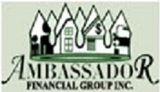 Profile Photos of Ambassador Financial Group, Inc