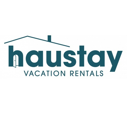 Profile Photos of Haustay Vacation Rentals 300 Carlsbad Village Drive, Suite 108A #248 - Photo 1 of 2