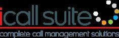 Tollring : iCall Suite Call Management Solutions