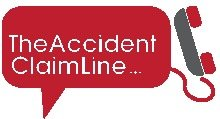 Personal Injury Claims Cardiff