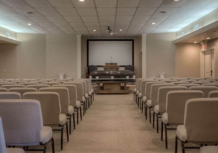 Profile Photos of Schaudt's Funeral Service & Cremation Care Centers 220 S Alabama Ave - Photo 18 of 18