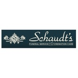 Schaudt's Funeral Service & Cremation Care Centers 220 S Alabama Ave