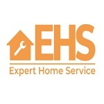 Expert Home Service, New Haven