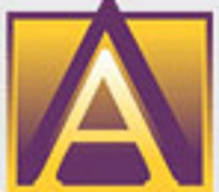Acton Accounting & BookKeeping Inc.