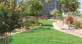Pricelists of Lawn Care San Diego