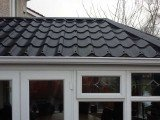 New Album of O'Connor Roofing Supplies Ltd