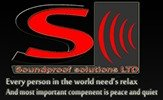 London Soundproofing Solutions