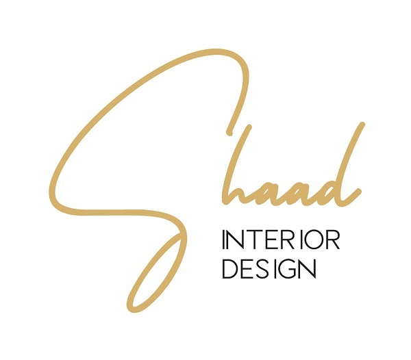 Profile Photos of SHAAD for Interior Design First floor – Al Muhanna Business Park Tower – Office 105 King Abdulaziz Road PO Box 60911 - Photo 1 of 1