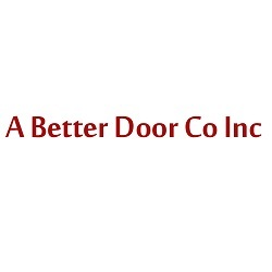 Profile Photos of A Better Door Co., Inc. 108 Frowein Road, Ste. 4 - Photo 1 of 4