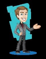 Profile Photos of Local SEO Services for Businesses