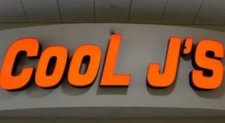 Cool J's Clothing, Hats, Shoes & More