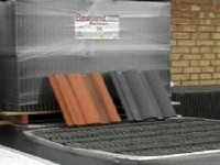 Profile Photos of Just Roofing (Leicester) Limited 2-4 Thoresby Street - Photo 3 of 4