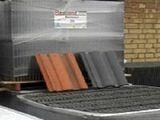 Just Roofing (Leicester) Limited 2-4 Thoresby Street