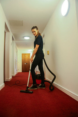 One off Cleaning Service Pro Cleaning Services of Pro Cleaning London - End of Tenancy Cleaning Services 34 Lombard Avenue - Photo 5 of 6