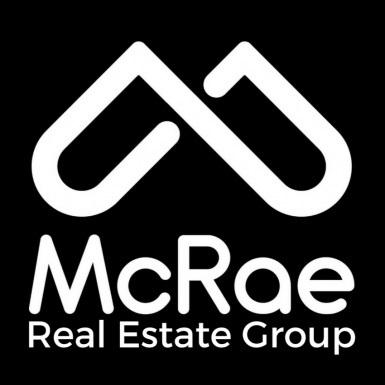 McRae Real Estate Group of McRae Real Estate Group 8387 Young Road - Photo 1 of 4