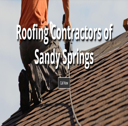 New Album of Roofing Contractors of Sandy Springs 83 Long Island PL NW Suite 2 - Photo 2 of 7
