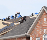 Roofing Contractors of Sandy Springs 83 Long Island PL NW Suite 2