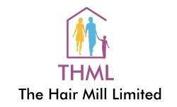 The Hair Mill Limited