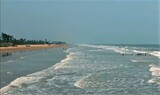 Digha Tour Guide With TAB Travels 56/2/D BR Road (West)
