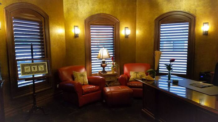 Profile Photos of Elden Draperies, Blinds and Shades 1845 N Reynolds Rd - Photo 8 of 16