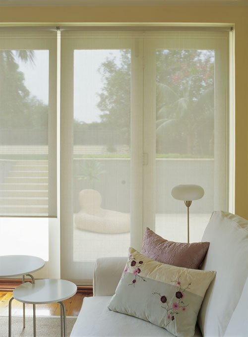 Profile Photos of Elden Draperies, Blinds and Shades 1845 N Reynolds Rd - Photo 14 of 16