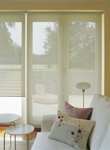 Elden Draperies, Blinds and Shades, Toledo