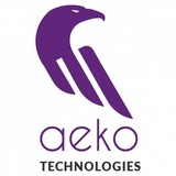 Aeko Technologies, IT Services and Cyber Security 1012 Winscott Rd