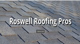 Roswell Roofing Pros, Roswell