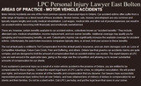 Profile Photos of LPC - Personal Injury Lawyer
