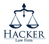 Hacker Law Firm. Bankruptcy, Divorce and Personal Injury Attorney