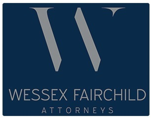 Profile Photos of Wessex Fairchild Attorneys PO Box 1208, Suite A201, Regent Village East - Photo 1 of 1
