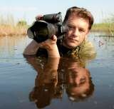 Profile Photos of Photography Courses