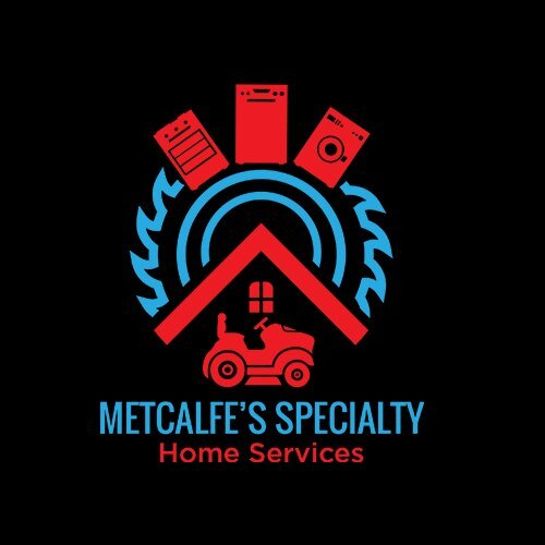 Profile Photos of Metcalfe's Specialty Home Services, LLC Serving around - Photo 1 of 1