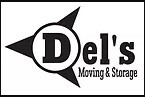 Profile Photos of Del's Moving and Storage Downers Grove 4431 Arbor Cir - Photo 1 of 1
